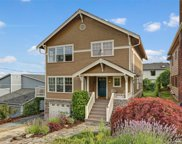 3315 SW City View St, Seattle image