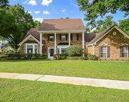 11217 Rose Down Court, Windermere image