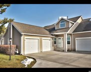 5383 S New Hampton Dr, Salt Lake City image