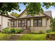 3952 13th Avenue S, Minneapolis image