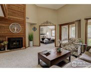 2962 Shadow Creek Dr Unit 307, Boulder image
