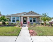 3370 Pintello Avenue, New Smyrna Beach image