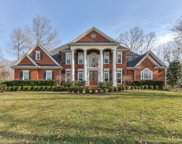 1092 Millwood Ct, Brentwood image