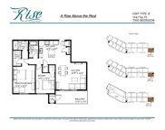 2046 Robson Place Unit 214, Kamloops image