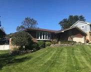 12724 South 74Th Avenue, Palos Heights image