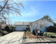 16105 SW ROYALTY  PKWY, King City image