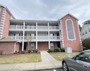 4826 Innisbrook Ct. Unit 912, Myrtle Beach image