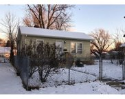 3522 Emerson Avenue N, Minneapolis image