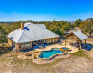 6721 Middle Creek Rd, Blanco image