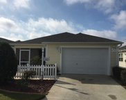 2456 Overstreet Place, The Villages image