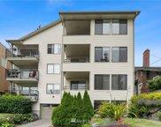 3615 Whitman Avenue N Unit #101, Seattle image