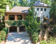 35 Rock Creek Drive, Greenville image