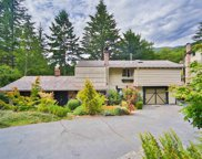 4725 Woodside Place, West Vancouver image