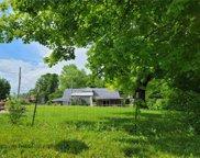 402 S 100 W, Rushville image