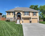 1206 Clear Creek Drive, Kearney image