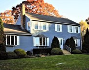 8 Manoogian, Milford image