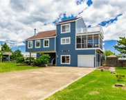 3008 Sand Bend Road, Southeast Virginia Beach image