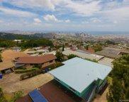 1077 Lanui Place Unit #A, Honolulu image