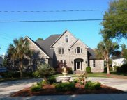 301 8th Ave. N, North Myrtle Beach image