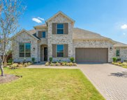 1601 Quail Creek Lane, Prosper image