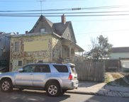 121-10 23rd Ave, College Point image