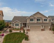 1683 Rosemary Drive, Castle Rock image