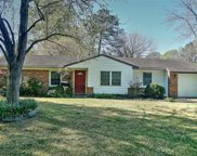 3633 Teakwood Drive, South Central 1 Virginia Beach image