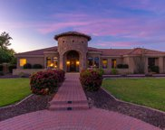 16408 W Mohave Street, Goodyear image