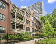 1411 North State Parkway Unit 2N, Chicago image