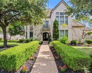 2413 Never Bend Cove, Austin image
