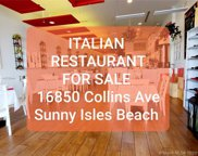 16850 Collins Ave#113-A,, Sunny Isles Beach image
