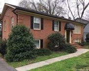 4816 Fairheath  Road, Charlotte image