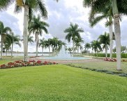 10349 Heritage Bay Blvd Unit 2137, Naples image