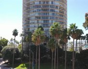 700   E Ocean Boulevard   1002, Long Beach image