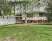 5211 Big Bow Ct, Fitchburg image