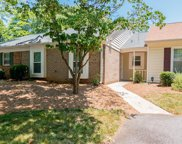 2602 Cottage Place, Greensboro image