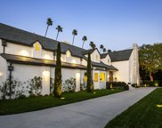 1008 N BENEDICT CANYON Drive, Beverly Hills image