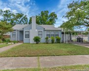 704 Halliday Ave, San Antonio image