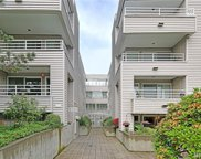 2125 California Ave SW Unit 103, Seattle image