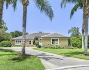 108 KINGS GRANT, Ponte Vedra Beach image