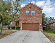 322 White Willow, San Marcos image