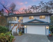 9017 Park Rd, Edmonds image