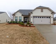 513  Fig Street, Fort Mill image