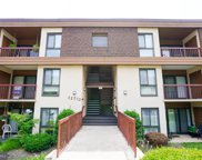 12712 Veirs Mill Rd Unit #92-204, Rockville image