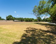1101 Shady River Court S, Benbrook image