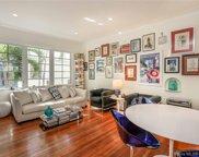 828 Euclid Ave Unit #10, Miami Beach image