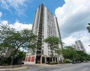 1355 N Sandburg Terrace Unit #2902D, Chicago image