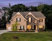 1805  Cavaillon Drive, Waxhaw image
