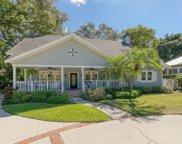 1231 S Orange Avenue, Sarasota image