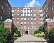 25 Parkview  Avenue Unit #1B, Bronxville image